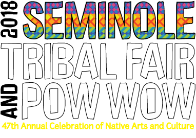 Seminole Tribal Fair and Pow Wow